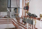 Boiler Installation Example 2