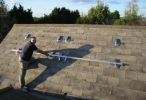 Solar Installation Example 4